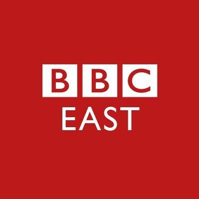 BBC Look East Logo
